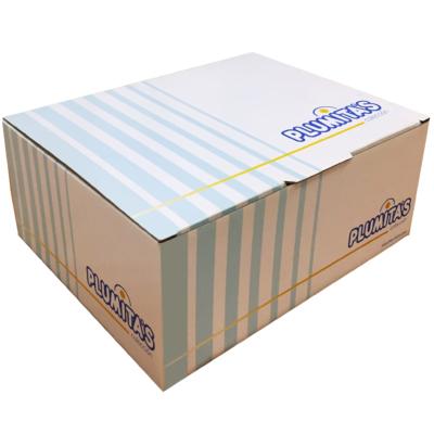 PLUMITAS-400x400
