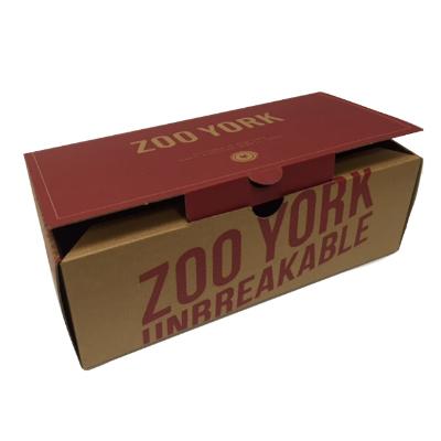 Zoo-400x288